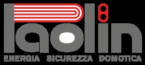 paolin_logo